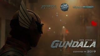 Gundala előzetes kép