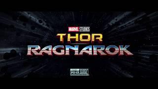 Thor: Ragnarok - After You Clip - előzetes eredeti nyelven