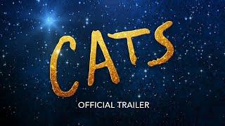 Official Trailer #2 - előzetes eredeti nyelven