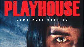 Playhouse előzetes kép