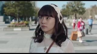 ヲタクに恋は難しい előzetes kép