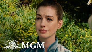 The Hustle   Teardrop   MGM - előzetes eredeti nyelven