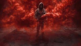 Elrabolt világ - magyar szinkronos előzetes #1 / Sci-Fi thriller kép