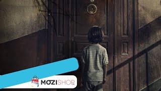A rémület háza - magyar szinkronos előzetes #1 / Horror kép
