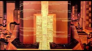 Akira Official English Trailer (1988) - Katsuhiro Otomo Anime Movie HD - előzetes eredeti nyelven