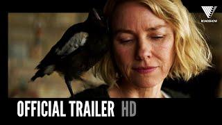 Penguin Bloom   Official Trailer   2021 [HD] - előzetes eredeti nyelven