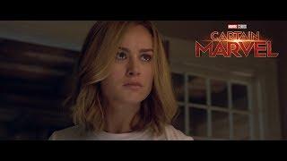 """""""Trust"""" TV Spot - előzetes eredeti nyelven"""