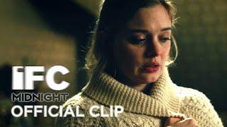 "Relic - ""Moldy Walls"" Official Clip I HD I IFC Midnight - előzetes eredeti nyelven"