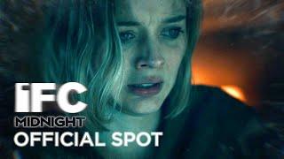 "Relic - ""Strange"" | HD | IFC Midnight - előzetes eredeti nyelven"