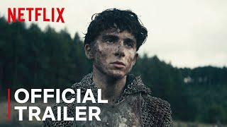 Final Trailer - előzetes eredeti nyelven