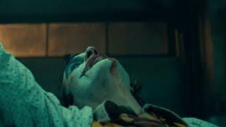 JOKER - Teaser Trailer - előzetes eredeti nyelven