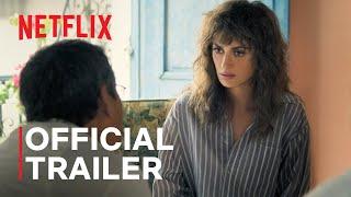 Netflix Official Trailer - előzetes eredeti nyelven