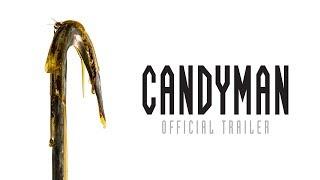 Candyman - Official Trailer [HD] - előzetes eredeti nyelven
