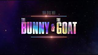 The Bunny & The GOAT | ESPN 30 for 30 - előzetes eredeti nyelven