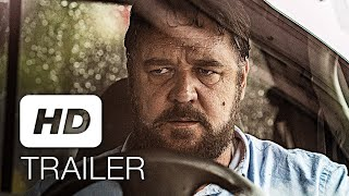 Unhinged - Trailer (2020) | Russell Crowe, Jimmi Simpson - előzetes eredeti nyelven