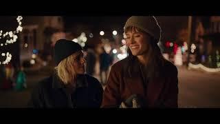 Happiest Season — Official Trailer