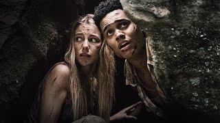 Halálos kitérő: Örökség magyar szinkronos előzetes #1   horror kép