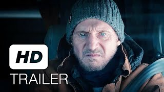 THE ICE ROAD Trailer (2021) | Liam Neeson, Holt McCallany, Laurence Fishburne | Action, Thriller - előzetes eredeti nyelven