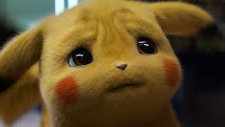 What a Pikachu World - előzetes eredeti nyelven