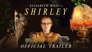 Shirley előzetes kép