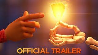 Official US Trailer - előzetes eredeti nyelven