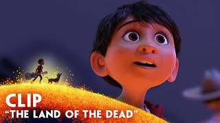 The Land of the Dead - előzetes eredeti nyelven