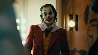 JOKER - Final Trailer - Now Playing In Theaters - előzetes eredeti nyelven