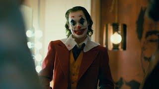 JOKER - Final Trailer - Now Playing In Theaters - előzetes eredeti nyelven