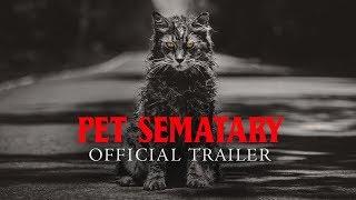 Trailer #2 - előzetes eredeti nyelven