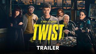 Twist előzetes kép