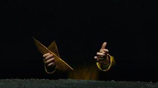 Official Teaser Trailer - előzetes eredeti nyelven